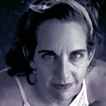 E-Interview with Writer and Poet, Laurie Marks Wagner, creator of WWW.27Powers.org