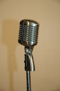 667060_microphone