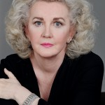 My Interview with Julia Cameron on Unblocking Creativity