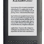 Publishing Your Story: Learn How with Kindle Kash!