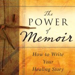 3 Part Series on Writing Your Healing Memoir at Blog Talk Radio – On Demand!