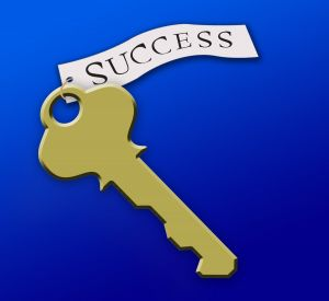 1007380_key_to_success