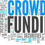 Creating the Ultimate Crowdfunding Campaign Page