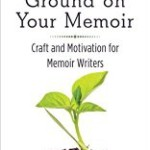 Copywriting Tips for Memoir Writers