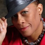 Having the Courage to Pursue Your Dreams: Interview with Entrepreneur Terina J. Hicks